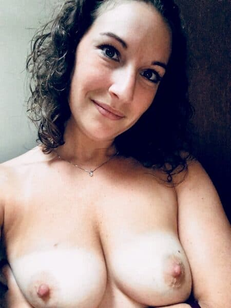 Adoptez une femme cougar sexy sexy