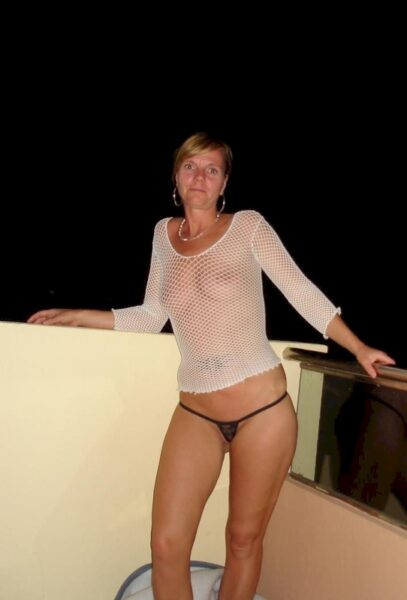 Femme cougar que pour des mecs sur la Haute-Savoie