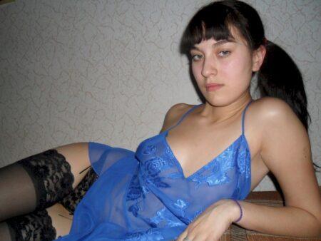 salope sexy docile pour coquin qui aime soumettre de temps à autre libre