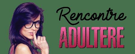 Annonce Adultère : le site de rencontre avec des femmes infidèles !